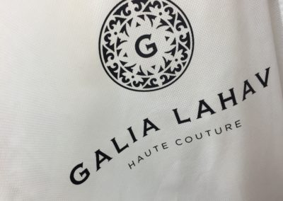 Galia Lahav bridal wear