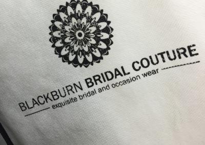 Blackburn Bridal Couture