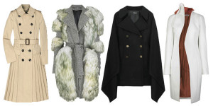 Winter-Coats-Net-a-Porter