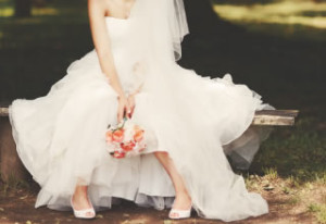 bridal alteration and more