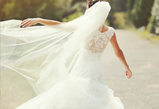 bridal alterations and more