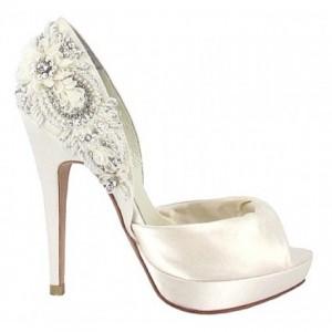 high-heel3-300x300