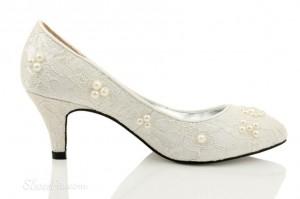 medium-heels-300x199
