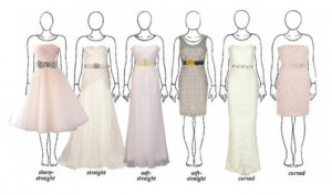 wedding-gowns-and-sash-300x177