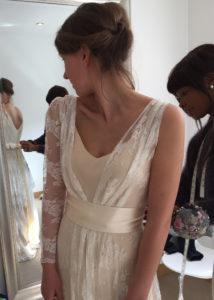 bridal fitt temi crop_8438