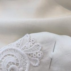 vintage bridal alterations