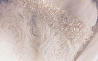 Bridal Alteration Costs
