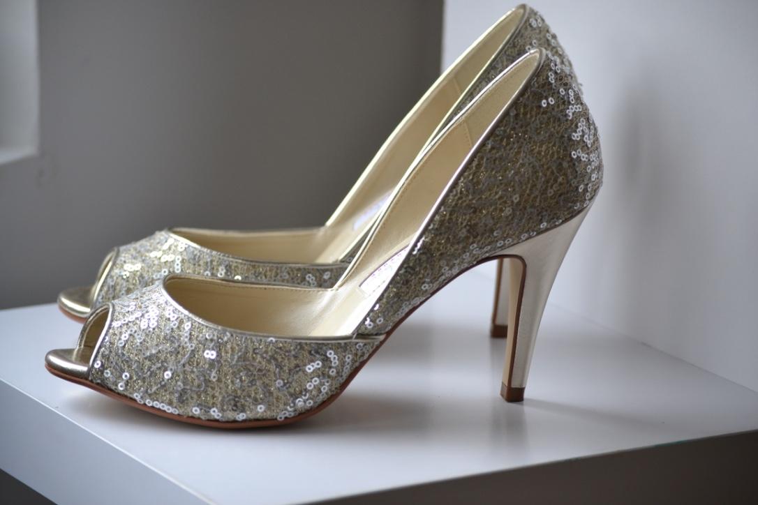 rain-shoe-glit