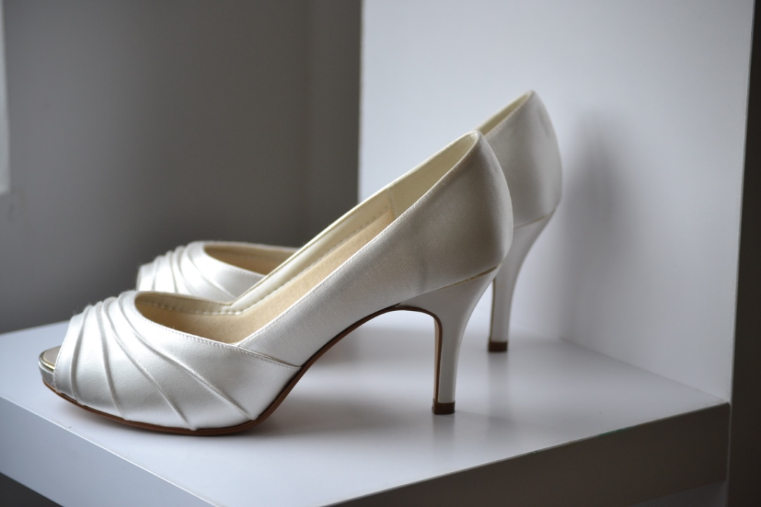 rain-shoe-open-toe1