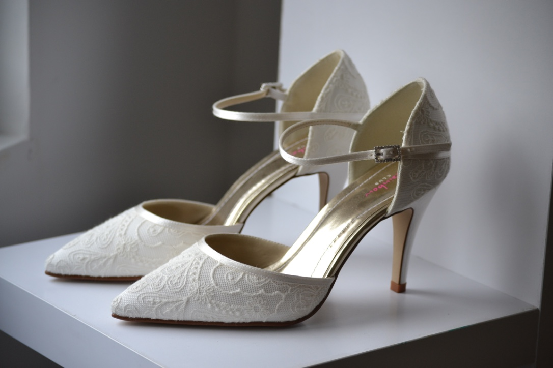 rain-shoe-riemchen1