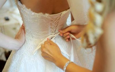Bridal Vintage & Restyling