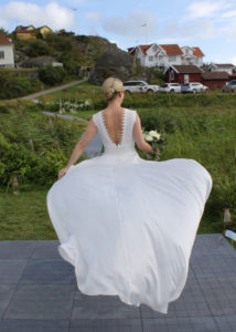 Bridal Alterations