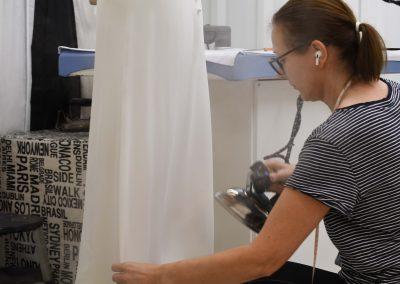 seamstress, tailor, bridal alterations, wedding dress alterations
