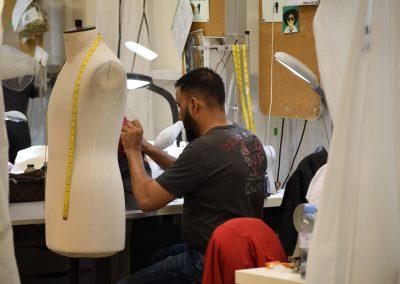 tailor, tailoring, arif tailor