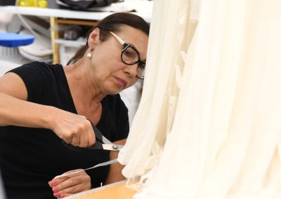 seamstress, dressmaker, wedding dress alterations, bridal alterations