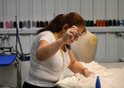 dress making, seamstress, alterations
