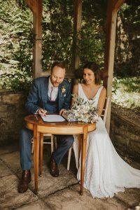 testimonial bridal alterations